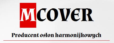 oslonyharmonijkowe.pl